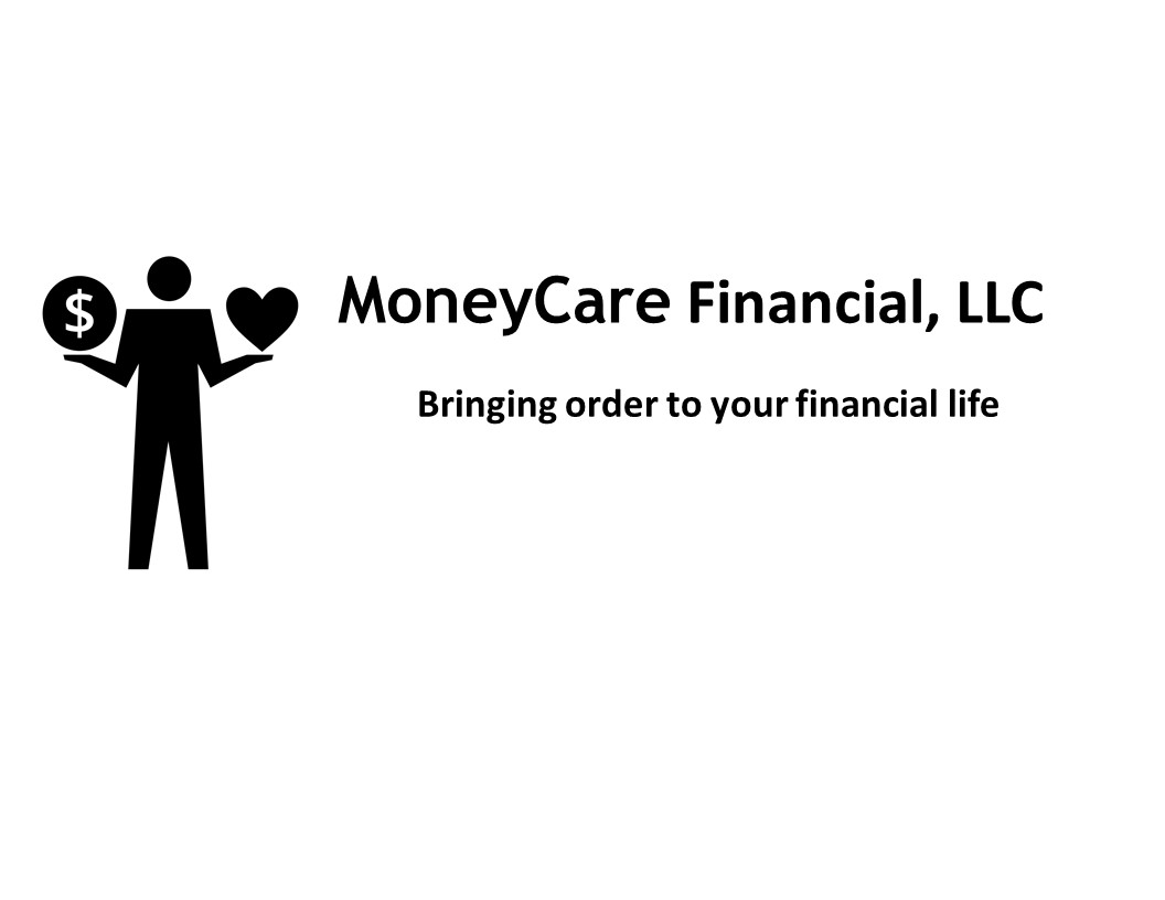 MoneyCare Financial, LLC